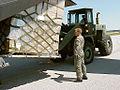 Defense.gov News Photo 990917-F-0000W-002.jpg