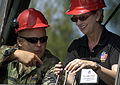 Defense.gov photo essay 071106-F-6655M-823.jpg