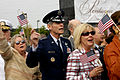 Defense.gov photo essay 080911-F-2418B-021.jpg