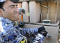Defense.gov photo essay 090122-F-2082O-389.jpg