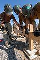 Defense.gov photo essay 090204-N-1509W-057.jpg