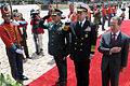 Defense.gov photo essay 090305-F-6684S-386.jpg