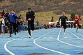 Defense.gov photo essay 100514-F-1830P-435.jpg