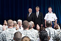 Defense.gov photo essay 100614-A-0193C-013.jpg