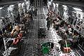 Defense.gov photo essay 110521-F-BU402-398.jpg