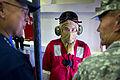 Defense.gov photo essay 111031-D-0193C-010.jpg