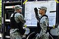 Defense.gov photo essay 120717-F-QT695-010.jpg