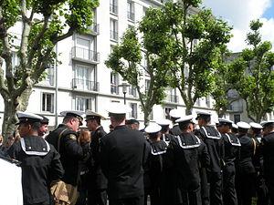 Defile 14 juillet - Brest - 90.JPG