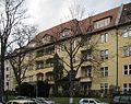 Deidesheimer Straße 12 Berlin-Wilmersdorf.jpg