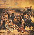 Delacroix massaker von chios.jpg