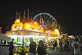 Delaware State Fair - 2012 (7737840468).jpg