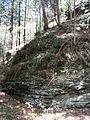 Delaware Water Gap National Recreation Area - Pennsylvania (5677785999).jpg