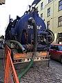 Delete construction pump truck (28808887958).jpg