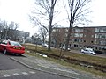 Delft - 2013 - panoramio (1023).jpg