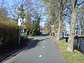 Delft - 2013 - panoramio (1190).jpg