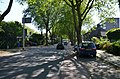Delft - 2015 - panoramio (79).jpg