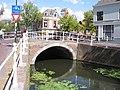 Delft - Gasthuisbrug.jpg