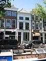 Delft - Koornmarkt 91.jpg