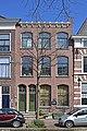 Delft Oude Delft 40.jpg