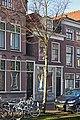 Delft Voorstraat 31.jpg