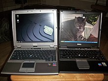 Dell Latitude - Wikipedia