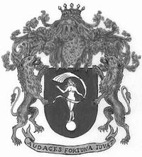 Delle Piane Coat of Arms.jpg