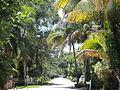 Delray Beach FL Marina Historic District 10.JPG