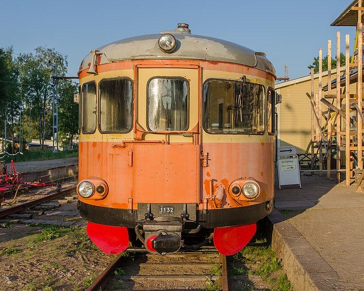 File:Delsbo station July 2014 06.jpg