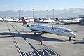 Delta Connection Canadair CRJ700; N614SK@SLC;09.10.2011 621bb (6300307770).jpg