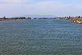 Delta do Ebro. Deltebre. Cataluña 20.jpg