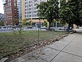 Demolished church site Ashland and Washington 14.jpg