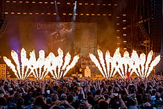 Demons & Wizards - 2019214211232 2019-08-02 Wacken - 3662 - AK8I4485.jpg