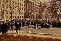 Demonstrations. Demonstration in Washington DC. (d2183617f01c4a308e42394fcdbcdbc1).jpg