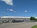 Den Haag, stadion ADO Den Haag foto3 2012-05-13 11.29.JPG