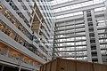 Den Haag - Gemeente Den Haag (39786840272).jpg