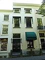 Den Haag - Lange Voorhout 23.JPG