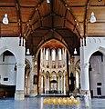 Den Haag Grote Kerk Sint Jacob Innen Langhaus Ost 1.jpg