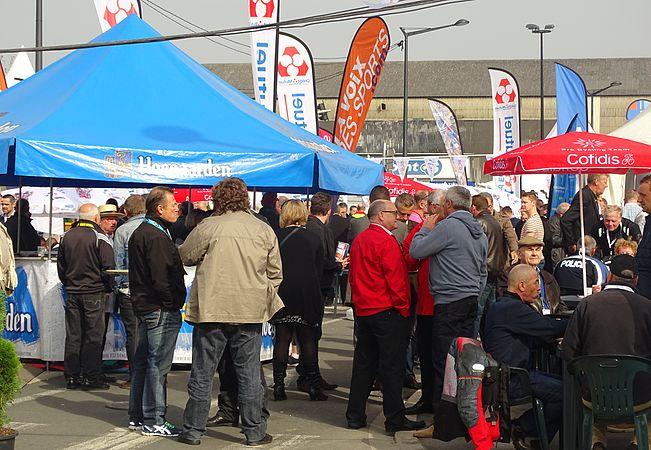 Denain - Grand Prix de Denain, 16 avril 2015 (A72).JPG