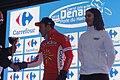 Denain - Grand Prix de Denain, 18 mars 2018 (D25).JPG