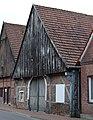 Denkmalliste Legden Nr. 69 - Ackerbürgerhaus.jpg