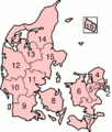 DenmarkNumbered.png