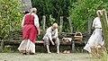Denmark - Hobro, Vikings - panoramio.jpg