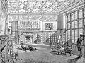 Denton Manor, gallery (1879).jpg