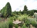 Denver Botanic Gardens - DSC00882.JPG