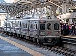 Denver Unition Station - RTD Denver Airport Rail (A Line).jpg