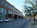 Depot off academy street2.jpg