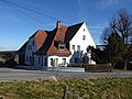 Depsried, 87452 Altusried, Germany - panoramio (17).jpg