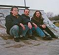 Der Marabu band.jpg
