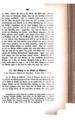 Der Sagenschatz des Königreichs Sachsen (Grässe) 107.png
