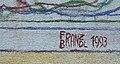 Der Türke im Fenster by Franz Brandl, Bleiburg 03.jpg